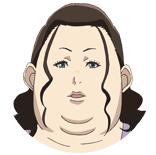 千代田マリア